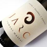srce-med-vinogradi-3.jpg